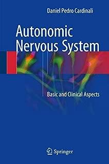 Autonomic Nervous System: Basic and Clinical Aspects