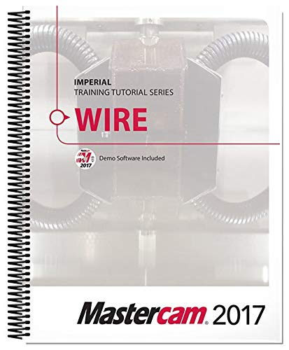 MasterCam 2017 Wire TT - MasterCam Version: 2017, Betreff: Draht