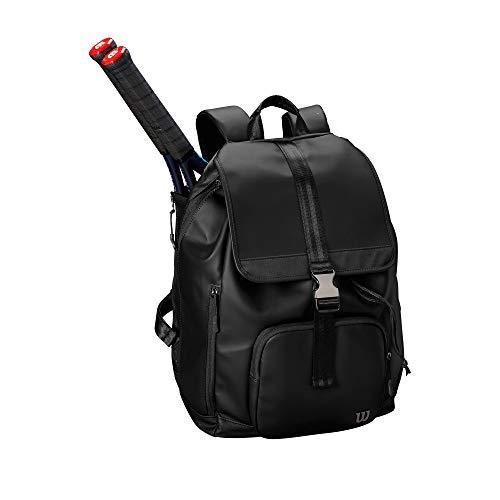 Wilson Women's Backpack