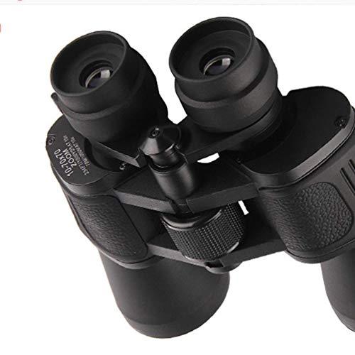 Außenfernglas für Erwachsene Kinder HD Profession 90 x80 ein Teleskops, kontinuierliches Zoom-Vergrößerung hd Fernglas, Golf bewegliche im Freien Teleskop-Halt für Vogelbeobachtungsreisen Stargazing H