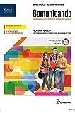 Comunicando. Per gli Ist. tecnici. Con e-book. Con espansione online. Con Libro: Lessico