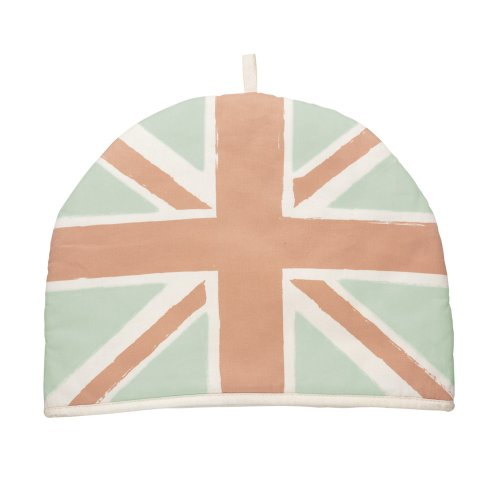 KitchenCraft Classic Collection Special Edition British / English Tea Cosy