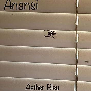 Anansi (Live)