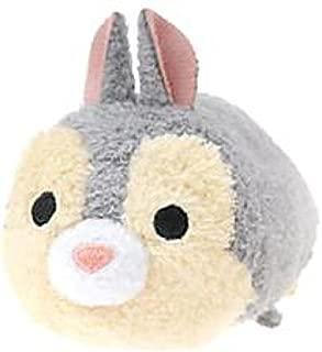 Disney Exclusive Tsum Tsum 3.5 Inch Mini Plush Thumper