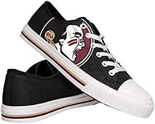 Best florida state mens shoes Reviews