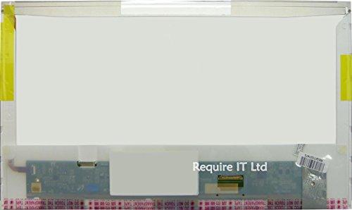 594087–001/601415–001HP 8440P Laptop Bildschirm Display 35,6cm HD LED displayschutzfolie. SVA