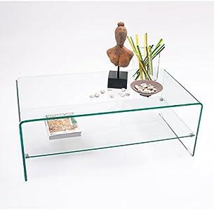centros de mesa cristal de murano