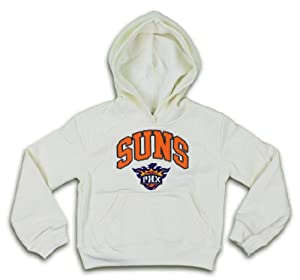 85% cotton 15% polyester All sewn and embroidered graphics Hand pocket pouch Hood with no drawstring