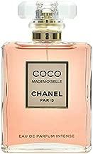 Chanel Coco Mademoiselle Intense Eau De Parfum Spray for Women, 1.7 Oz