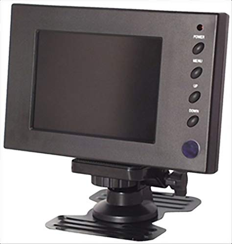 DHL43-F600 Monitor 43 inch LCD Wide