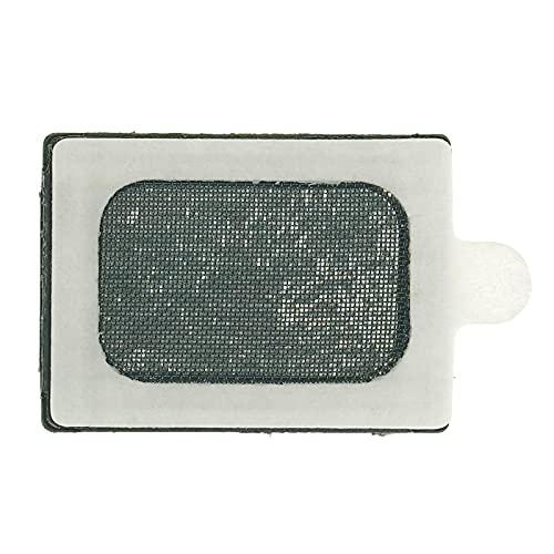 NG-Mobile Hörer Hörmuschel Lautsprecher für Sony Xperia Z3 D6603