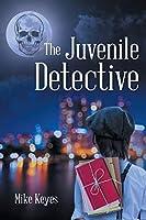 The Juvenile Detective
