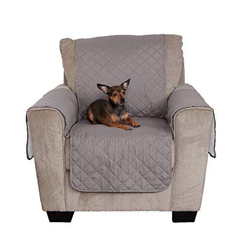 Catálogo de Sofa Reposet Top 5. 19