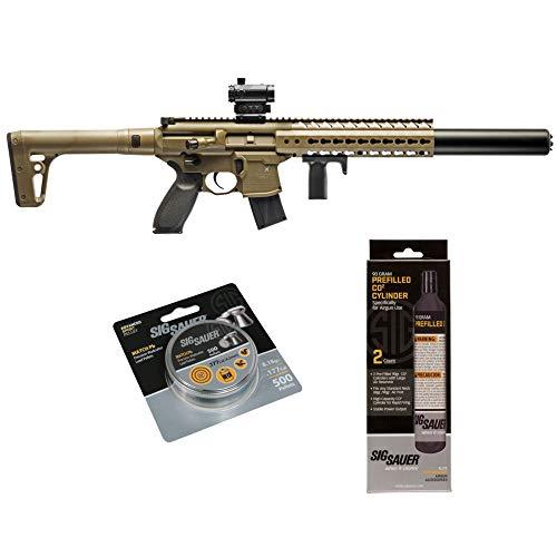 SIG Sauer Air Rifle