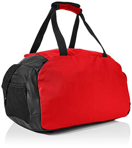 41xHfM7DGaL - Puma Liga Small Bag Bag, Sin género, Puma