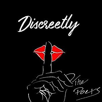 Discreetly
