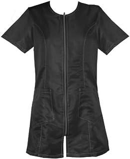 79f49191368a Amazon.es: Casaca Para Mujer - Linea Trendy / Ropa y uniformes de ...