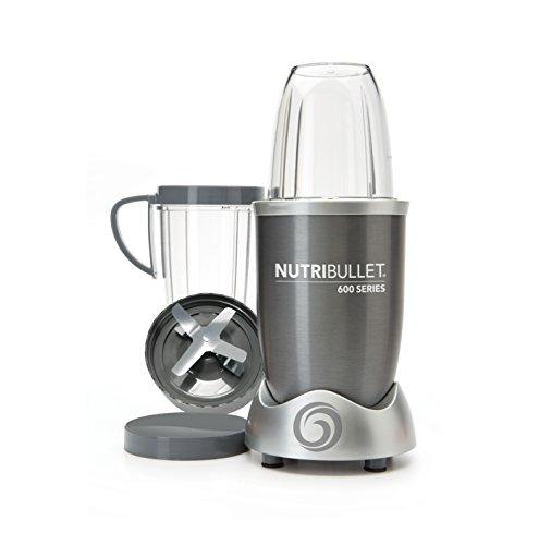 NUTRIBULLET-MAGICN-EntsafterSmoothie-Maker-Kunststoff-schwarz-255-x-14-x-26-cm