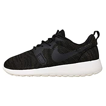 Nike Womens Roshe one KJCRD Trainers 705217 Sneakers Shoes  UK 4.5 US 7 EU 38 Faded Olive Black sail 300