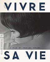 Criterion Collection: Vivre Sa Vie [Blu-ray]