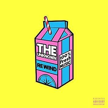 Re Wind