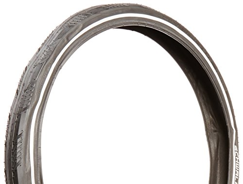 Schwalbe Tryker - Cubierta para Bicicleta BMX (20 x 1,50 Inch)