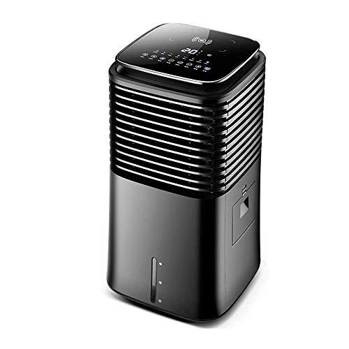 aire acondicionado portatil con bomba de calor fabricante