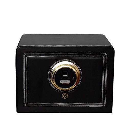 WEHQ Caja Enrolladora Automática De 4 Relojes Caja De Bobinado Mecánico Silencioso...
