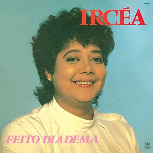 Ircea - Feito Diadema (1987)
