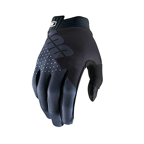 Mountain Bike Gloves Cycling Cross-Country Sports Gloves Motorcycle Racing Cross-Country Motorcycle Gloves Cycling Gloves - 7,XL