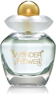 Oriflame Wonderflower For Women 50ml - Eau de Toilette