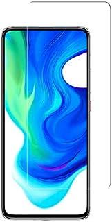 Xiaomi Poco F2 Pro Tempered Glass Clear Screen Protector