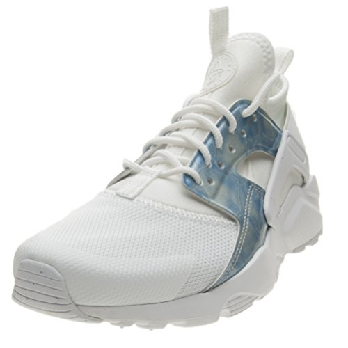 Nike Scarpe Air Huarache Run Ultra (GS) TG 39 COD 847569-102 - 9B [US 6.5 UK 6 cm 24.5]