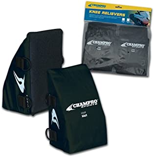 CHAMPRO Adult Knee Relievers - Per pair