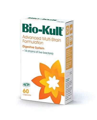BioKult 60caps by Bio-Kult