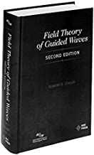 Field Theory of Guided Waves