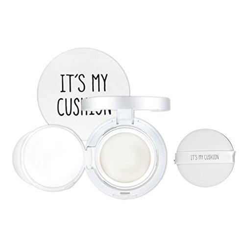 Bb Cushion marca Its My Cushion