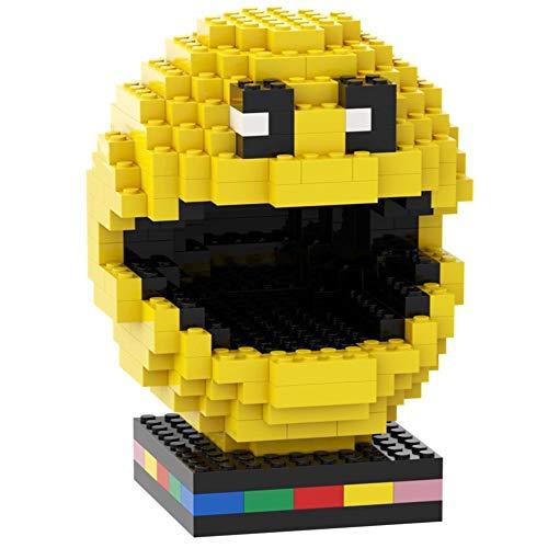 Pixo- Puzzle (PM001)