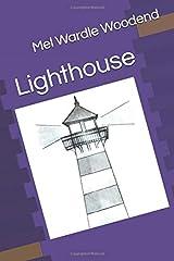 Lighthouse Paperback