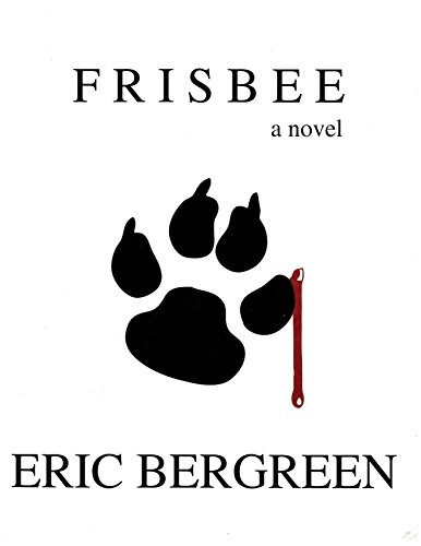 FRISBEE The Circle City Series Book 1