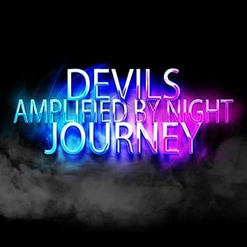 Devils Journey