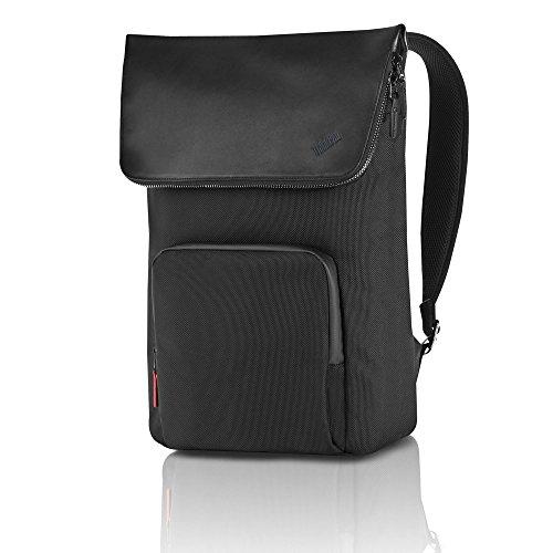 LENOVO ThinkPad Ultra Backpack