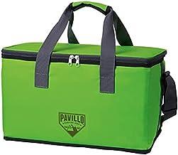 حقيبة تبريد سعة 25 لتراً بافيلو كويلور 26-68037