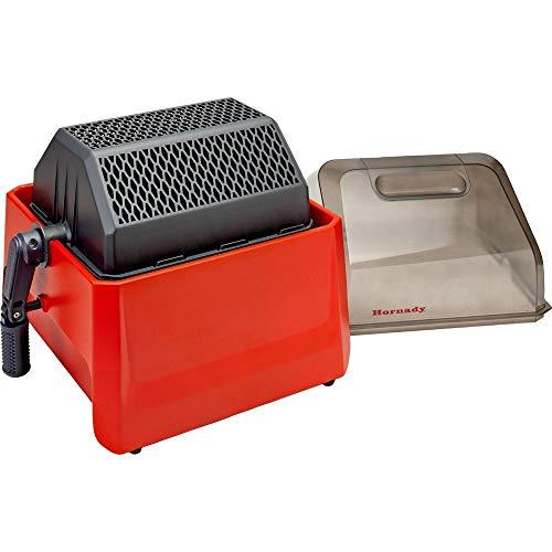 HORNADY Powder Trickler Centellinatore per Polvere 050100