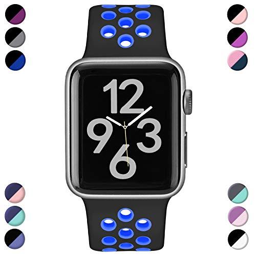 Hamile Correa para Apple Watch 42mm 44mm