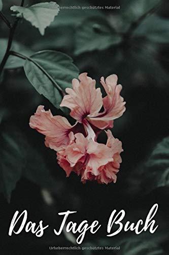 Das Tage Buch: Menstruations Kalender für Frauen & Mädchen - Regel Zyklus Tabelle - Notizbuch für die Monatsblutungen.NFP Zykluskalender: Zyklus ... Natürliche Familienplanung - zur Auswertung