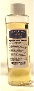 Best rum similar to captain morgan Reviews