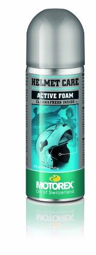 Motorex 302306 Helmet Care Spray 0,2l