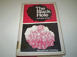 The Black Hole and other essays