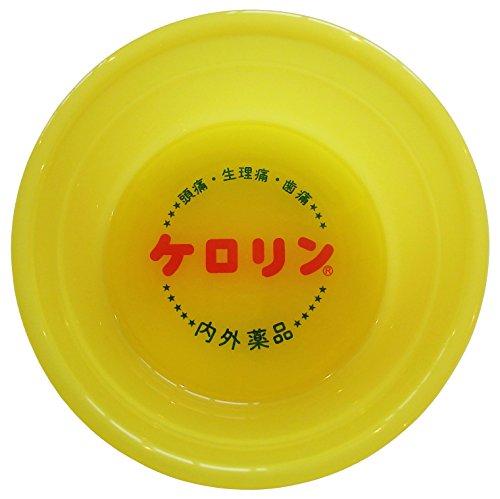 ケロリン桶 関西版 00351